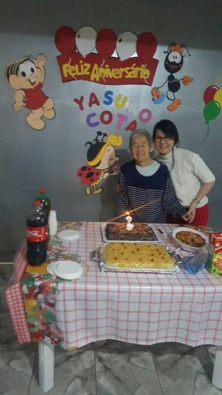 Casa de Repouso com Alzheimer em Sp no Perus - Casa de Repouso de Idosos