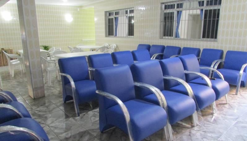 Casa de Repouso com Assistência Médica Preço no Sacomã - Casa de Repouso com Fisioterapeuta