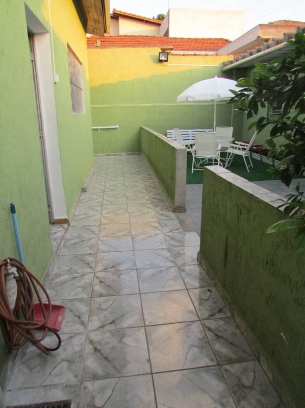 Casa de Repouso com Assistência Médica na Serra da Cantareira - Casa de Repouso para Idosos