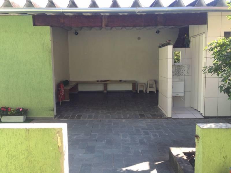 Casa de Repouso para Senhoras em Sp na Guararema - Casa de Repouso com Nutricionista