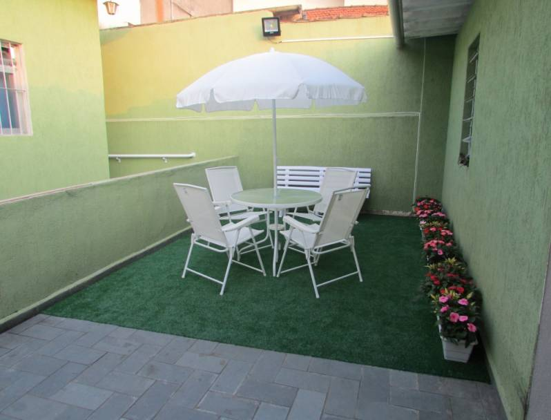 Casas de Repouso com Fisioterapeuta em Pirapora do Bom Jesus - Casa de Repouso de Idosos