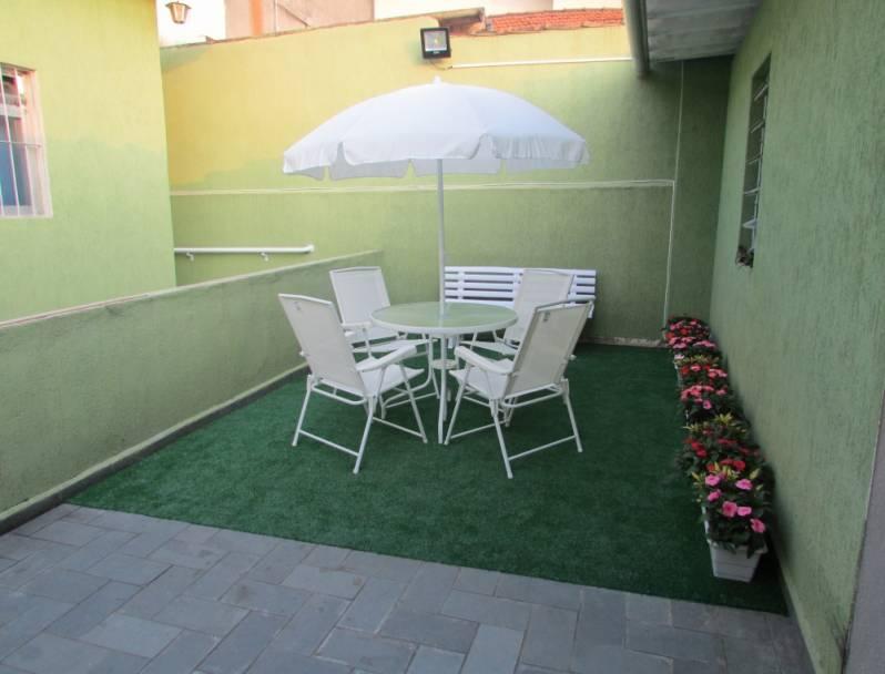 Casas de Repouso com Fisioterapeuta na Cidade Dutra - Casa de Repouso