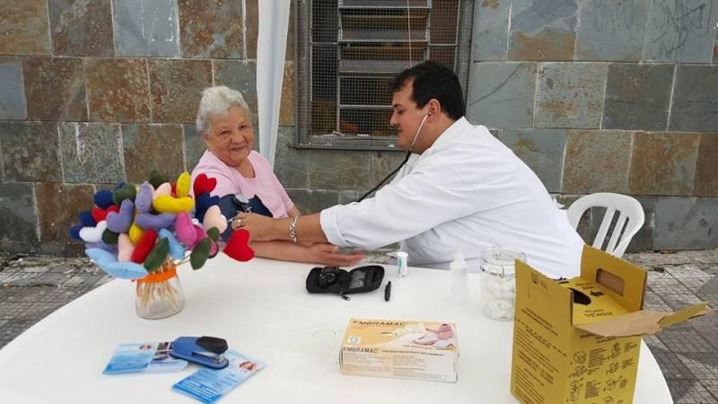 Casas de Repouso para Senhores no ABCD - Casa de Repouso com Alzheimer