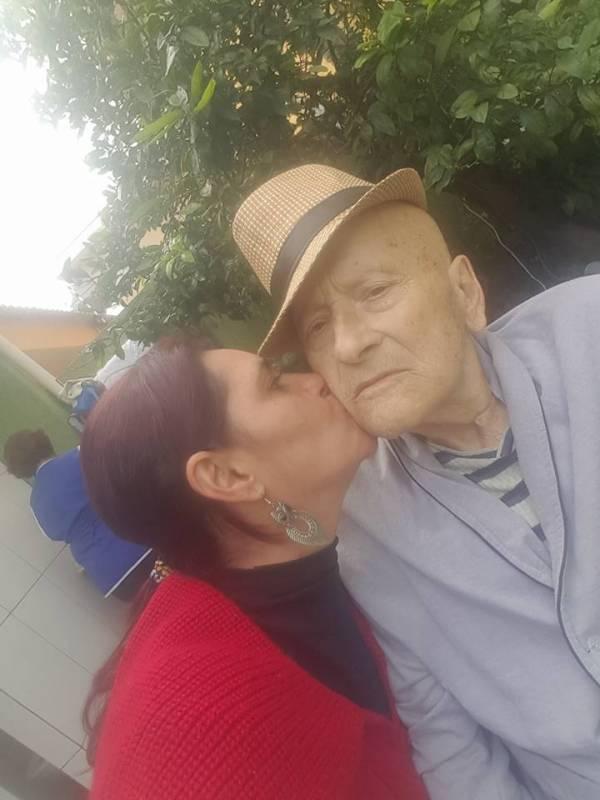 Lar para Idoso Geriátrica em Sp no Campo Belo - Lar para Idoso com Alzheimer