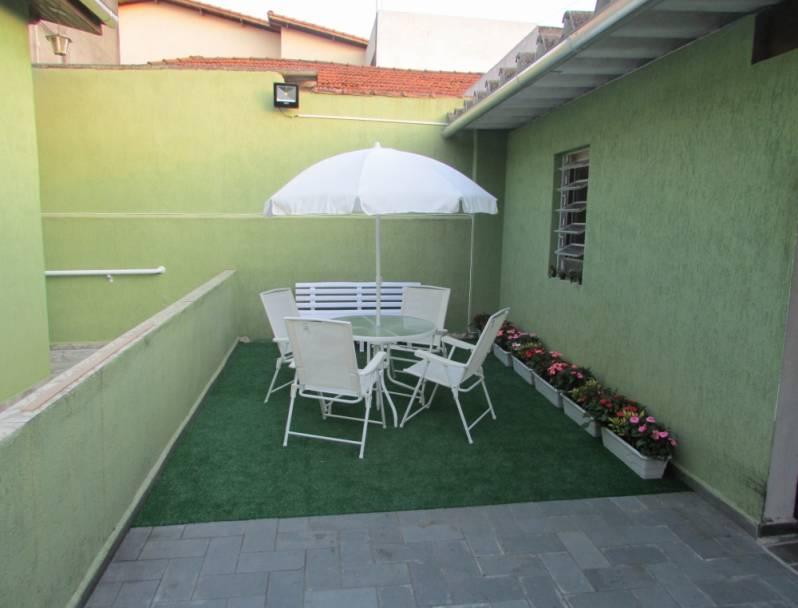 Onde Encontrar Casa de Repouso para Idosos na Brasilândia - Casa de Repouso com Fisioterapeuta