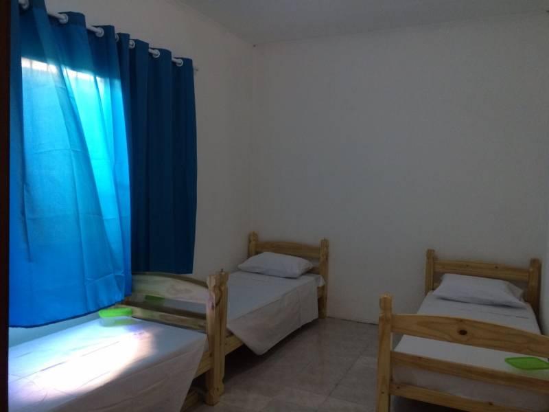 Onde Encontro Casa de Repouso com Assistência Médica no Perus - Casa de Repouso Geriátrica