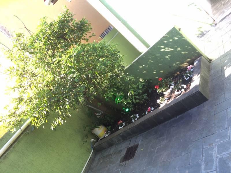 Residencial para Idoso em Sp na Vila Gustavo - Residencial de Idosos com Nutricionista
