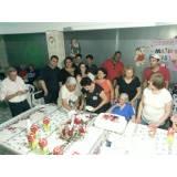 hospedagem de idoso para senhoras no Campo Belo