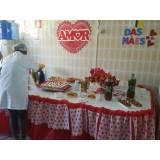 onde encontrar casa de repouso geriátrica em Sumaré