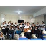 onde encontrar residencial de idosos com Alzheimer na Vila Guilherme